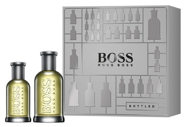 Hugo Boss Bottled 100ml EDT + 30ml EDT 2019