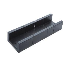 SAAGIMISBOKS 285MM PLAST VG039