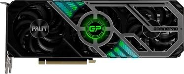 Palit GeForce RTX 3090 GamingPro OC 24GB GDDR6X PCIE NED3090S19SB-132BA