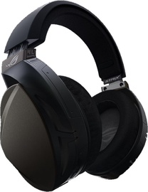 Ausinės ASUS ROG STRIX Fusion Wireless Gaming Headset
