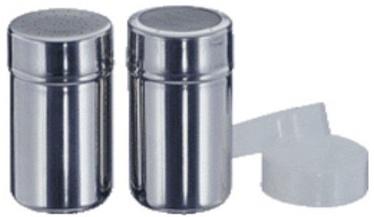 Sharda Spice Shaker with Mesh 7cm