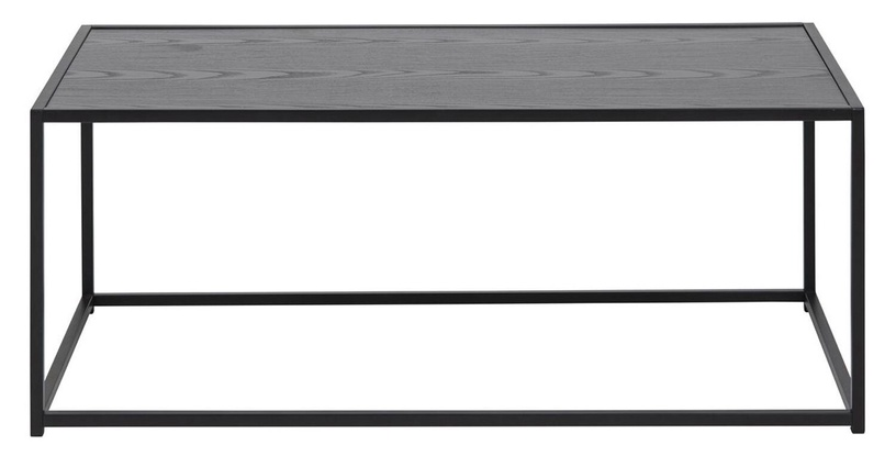 Kafijas galdiņš Evelekt Seaford, 1000x500x400 mm