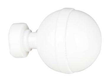 Karnizo antgalis Bojanek Kallisto, Ø 25 mm