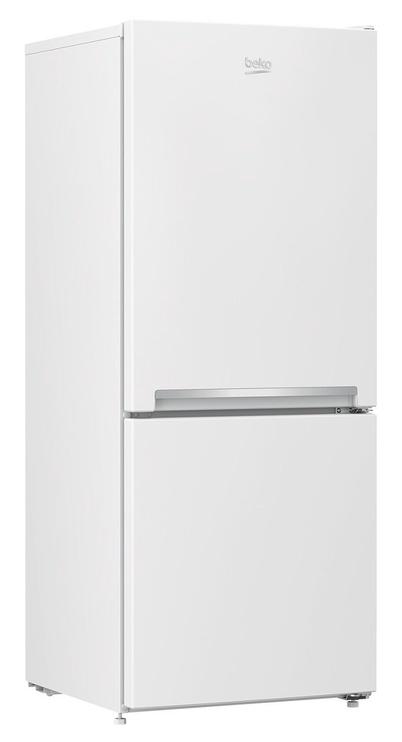 Šaldytuvas Beko RCSA210K30WN White