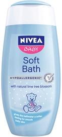 Nivea Baby Soft Bath 500ml