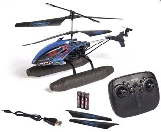 Игрушечный вертолет Carson Easy Tyrant 290 Waterbeast 500507148