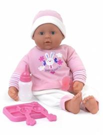 Peterkin Baby Doll Talking Till 46cm