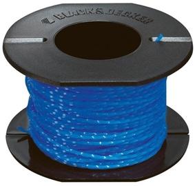 Black & Decker A6440 Replacement Thread