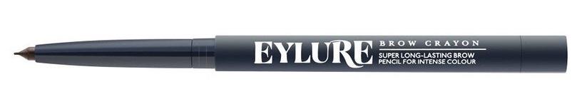 Eylure Defining & Shading Brow Crayon 0.23g 30