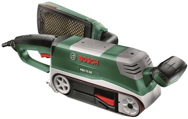 Bosch PBS 75 AE Basic