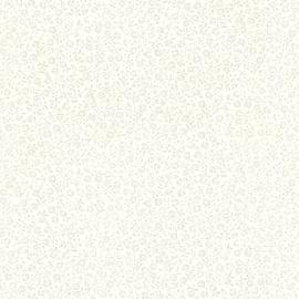Viniliniai tapetai Rasch Ylvie 802207