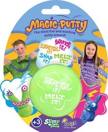 JOKER Bouncing Magic Slimy Putty Assortment 33980