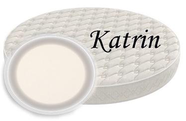 Matracis SPS+ Katrin, Ø200x11 cm