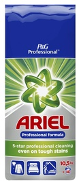 Ariel Professional Regular Washing Powder 10.5kg