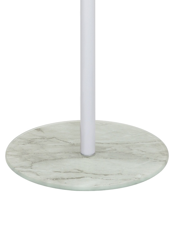 Вешалка GC5767 SMG-D, белый