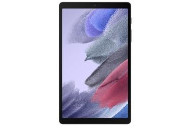 """Planšetdators Samsung Galaxy TAB A7 Lite, melna/pelēka, 8.7"""", 3GB/32GB, 3G, 4G"""