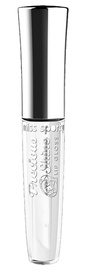 Miss Sporty Precious Shine 3D Lip Gloss 7.4ml 100