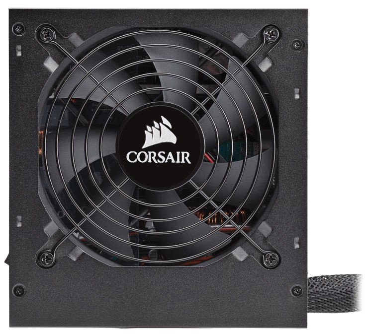Corsair ATX 2.4 CX450M 450W CP-9020101-EU