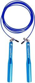 inSPORTline Jumpalu Jump Rope Blue