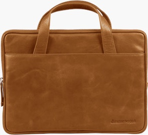 Dbramante1928 Silkeborg Bag 13'' Gold