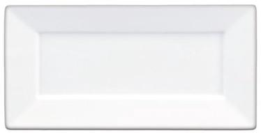Rectangular Oven Dish 26x18x5cm
