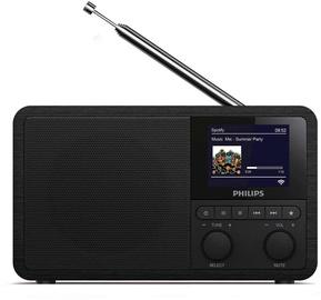 Переносной радиоприемник Philips TAPR802