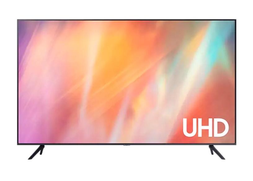 Televiisor Samsung UE85AU7172UXXH LED