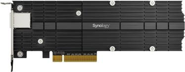 Адаптер Synology E10M20-T1