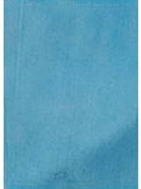 Interfit Washable Cotton Background 2.7 x 7m Light Blue