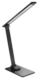 Diana 124920 Desk Lamp 6W LED Black