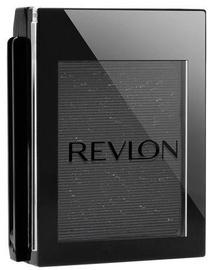 Revlon ColorStay Shadowlinks Eyeshadow 1.4g 300