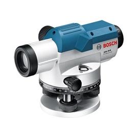 Nivelyras Bosch Blue GOL 26D+BT160+GR500, 0601068002