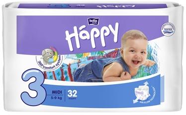 Bella Baby Happy Midi 32