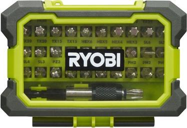 Ryobi RAK32MSD Screwdriving Set 32pcs