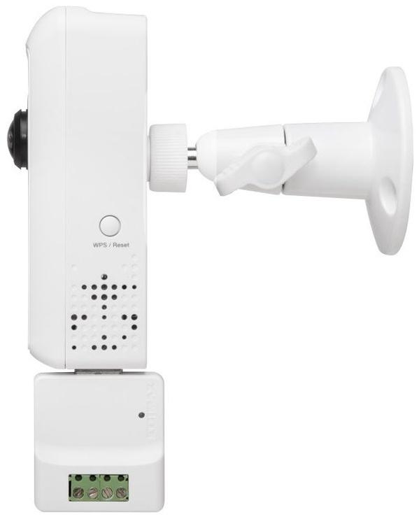 Edimax IC-5160GC Garage Camera