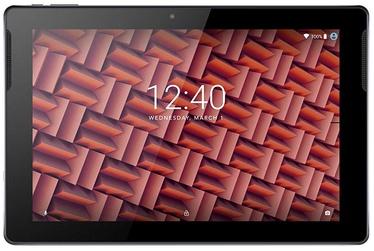 Planšetinis kompiuteris Energy Sistem 428007 Max 3 Tablet 1/16GB Black