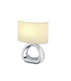 LAMPA GALDA GIZEH R50841089 60W E27 (Reality)