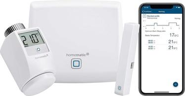 Homematic IP Starter Set Room Climate