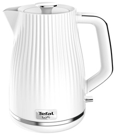 Tefal Loft KO250130 White