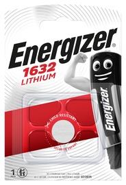 LITIJA BATERIJA ENERGIZER CR1632 3V 130 mAh