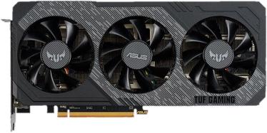 ASUS TUF Gaming X3 Radeon RX 5700 XT OC 8GB GDDR6 PCIE TUF 3-RX5700XT-O8G-GAMING