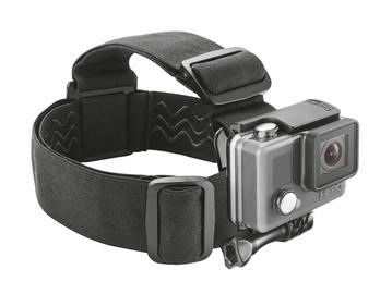 Seikluskaamera hoidik peale Trust 20892