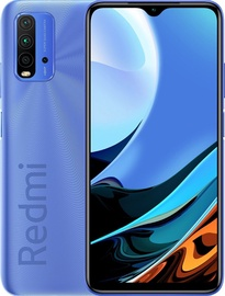 Xiaomi Redmi 9T 4/128GB Blue