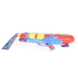 Verners Water Gun XL 796416