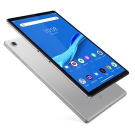 Tablet Lenovo M10 X606f WiFi 64GB