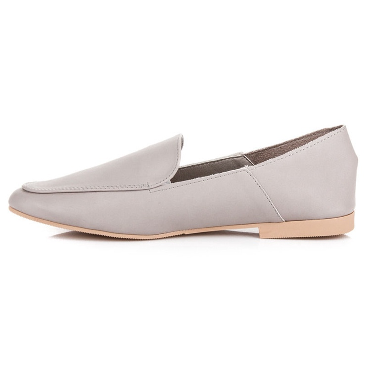 Vices Shoes 49363 Classic 38/5