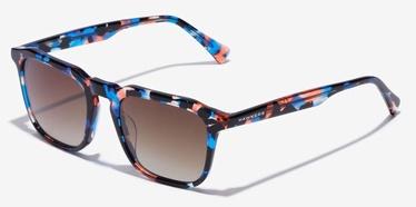 Saulesbrilles Hawkers Eternity Capri Carey, 51 mm
