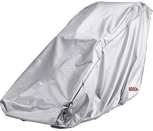 Bosch Lawnmower Cover F016800497