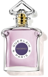 Parfüümvesi Guerlain Insolence EDP, 75 ml