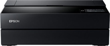 Tindiprinter Epson SureColor SC-P900, värviline